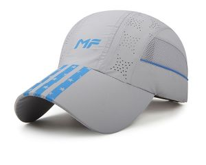 Outdoor Mesh Ball Cap pictures & photos