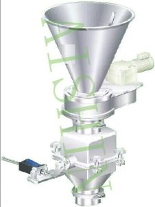 Dosing System (The creation of the future of powder and granule) pictures & photos