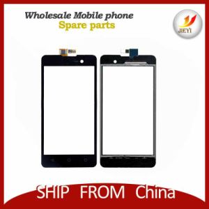 Original Touch Screen for Wiko Lenny 2 Touch Panel Perfect Repair Parts for Wiko Lenny 2 Smartphone pictures & photos