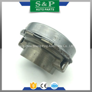 Auto Parts Clutch Release Bearing 55tkb3203 pictures & photos