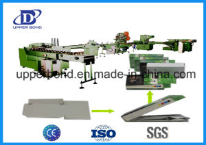 Molasses Tobacco Packing Machine with (70-180) mm* (30-85) mm* (14-50) mm Box