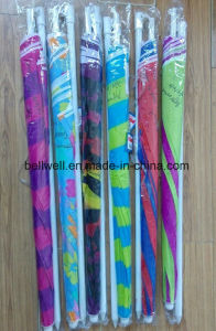 Outdoor Beach Umbrella Sun Umbrella with PVC Bag pictures & photos