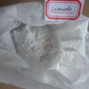 High Purity Steroid Powder Femara Powder Femara Letrozole pictures & photos