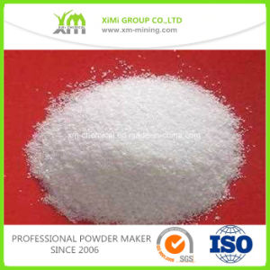 Special Effect Metallic Dispersing Agent Additives for Hot Quality Epoxy Polyester Powder Coating pictures & photos