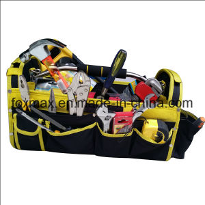 600d High Quality Tool Bag (FBG-01) pictures & photos