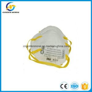 Face Mask 3m 8210 Dust Mask pictures & photos