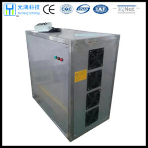 304 Stainless Steel 24V DC Rectifier for Anodizing pictures & photos