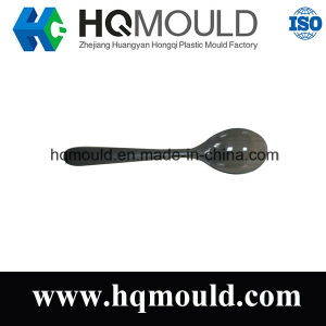 Plastic Injection Mould for Plastic Disposable Fork pictures & photos