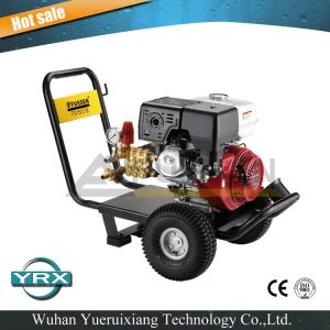 Industrial Petrol High Pressure Washer pictures & photos