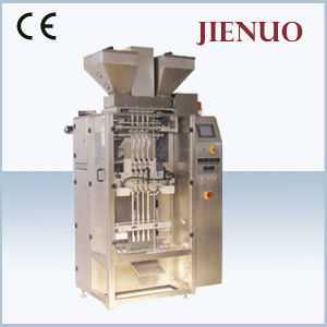 High Speed Automatic Chilli Powder Machine Prices pictures & photos