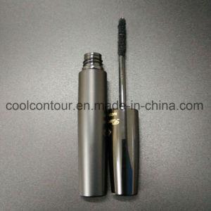 Branded No Brand 3D Fiber Lashes Eyelashes Mascara pictures & photos