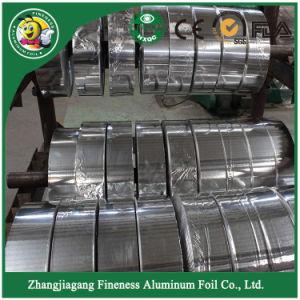 China Stylish Aluminium Foil Roll Feeding Machine pictures & photos