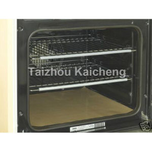 PTFE Baking Oven Liner for Microwave pictures & photos