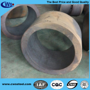 Best Mould Steel 20crmntih Gear Steel pictures & photos