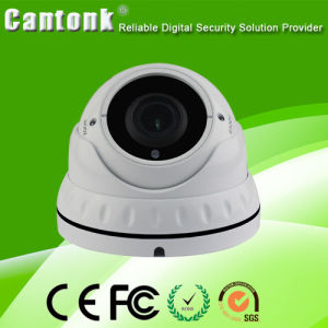 Full HD 1080P Poe Surveillance Video Digital IP Camera pictures & photos