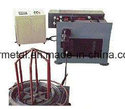 High Speed Good Quality Nail Making Machine Gbr-Zdj-X83 pictures & photos