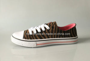 Injection Women Shoes (MST17001)