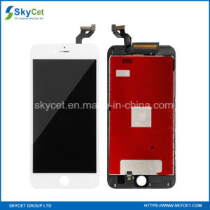 Original Mobile Phone LCD for iPhone 6s Plus LCD Touch Digitizer pictures & photos