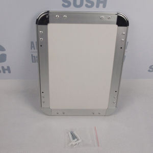 Whole Sales A4 Photo Frame pictures & photos