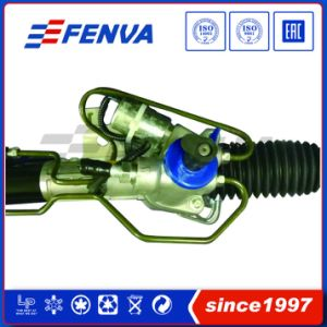 49001-Jn00A/49001-Jn01A/49001-Ja000/49001-Jn03A Power Steering Rack and Pinion for Teana II J32 pictures & photos