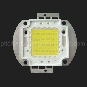 10W Light Source COB LED, 10W Integrated LED, 10W to 200W, Cool White, Nature White, Warm White pictures & photos