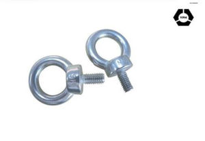 DIN580 316, 304 Lifting Eye Bolts, Eye Nuts pictures & photos