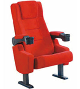 Hot Sales Auditorium Chair with High Quality Lt64 pictures & photos