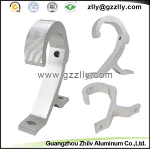 Aluminium Profiles LED Light Hook for Stage pictures & photos
