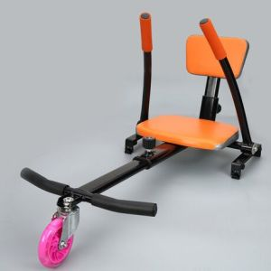 Hoverboard Seat for 6.5inch Two Balance Scooter pictures & photos
