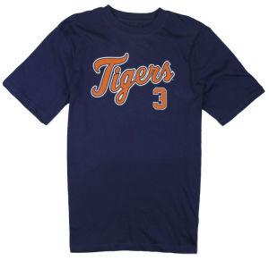 Wholesale Kids Clothes Boys Navy Blue T Shirt (A520) pictures & photos