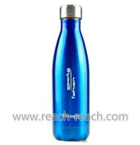 Stainless Steel Thermos Vacuum Flask pictures & photos