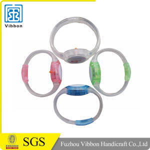 Watch Style Silicon RFID Hand Band for Festival pictures & photos