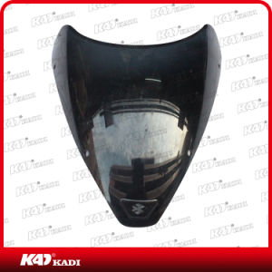 Motorcycle Spare Parts Plastic Part for Bajaj Pulsar 180 pictures & photos