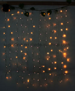 Commercial Newest Christmas Party Twinke Outdoor Waterproof LED String Light pictures & photos