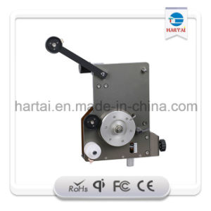 Big Mechanical TCL Coil Winding Wire Tensioner pictures & photos