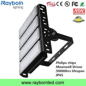 High Quality LED Projector Outdoor 200W LED Flood Light pictures & photos