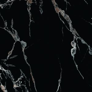 32X32′ Marble Tiles for Bathroom in Foshan (8D682 8D882) pictures & photos