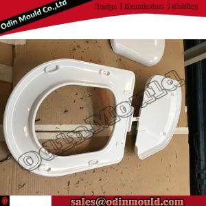 SMC Toilet Cover Compression Mould pictures & photos