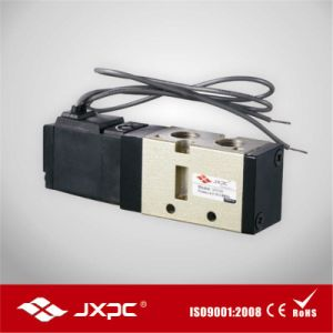 Vf Series Pneumatic Solenoid Valve pictures & photos