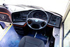 Passenger Bus with Luxury Bus Seat Slk6120A pictures & photos