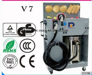 Car Polisher/Pneumatic Sander (Automatic Sanders with Dust Extraction System) V7 pictures & photos