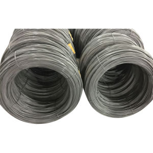 Chq Steel Wire Swch6a with Phosphate Coated pictures & photos