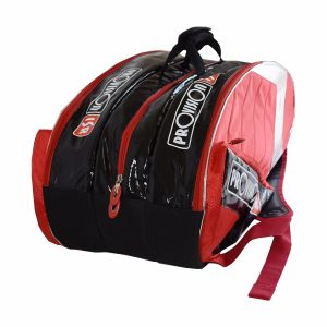 Nylon Tennis Racquet Racket Backpack Bags pictures & photos