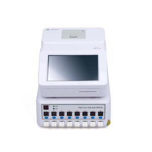 in Vitro Diagnostic Rapid Test Reader pictures & photos