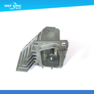 OEM Auto Car Metal Stamping Part pictures & photos