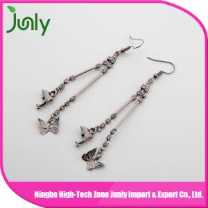 Fancy Superstar Accessories Earrings Fancy Design Hanging Earrings pictures & photos