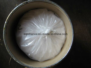 Good Quality Abamectin-Aminomethyl 90%Tc with Good Price. pictures & photos