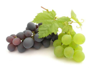Grape Seed Extract Polyphenols High Purity pictures & photos