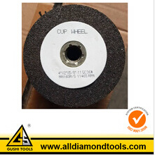 En21413 Silicon Carbide Grinding Stone for USA Market pictures & photos