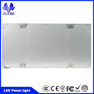 Portfolio Light Fixtures Replacement Ugr < 19 Dimmable 600 X 1200 LED Panel Light pictures & photos